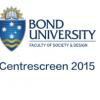 Bond University School of Film & Television- Centrescreen