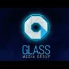 Glass Media Group 2015 Showreel