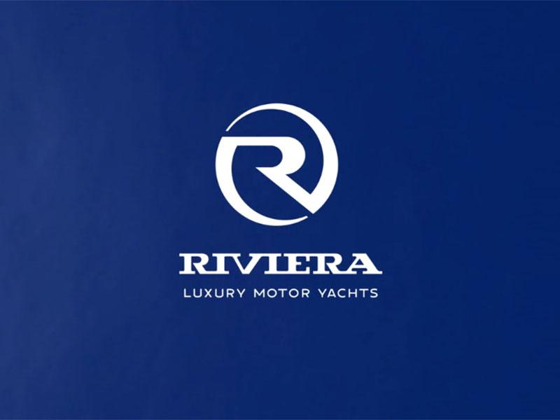 Riviera Luxury Motor Yachts